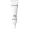 Elizabeth Arden Advanced Lip-Fix Cream (15 ml)
