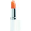 Elizabeth Arden SPF 15 Eight Hour Cream Lip Protectant Stick (3,7 g)