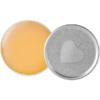 Annemarie Börlind Reichhaltige Mango-Lippenpflege (10 g)