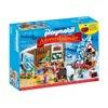 Playmobil Wichtelwerkstatt / Adventskalender (9264)