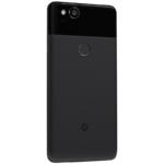 google pixel 2 kaufen ohne vertrag
