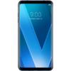 LG Electronics V30