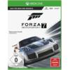 Microsoft Forza Motorsport 7 - Standard Edition (Xbox One)