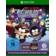 Ubisoft South Park - Die rektakuläre Zerreißprobe (Xbox One)