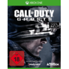 ak tronic Call of Duty: Ghosts (Xbox One)