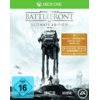ak tronic Battlefront Ultimate Edition (Xbox One)