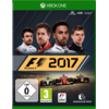 Koch Media F1 2017 (Xbox One)