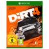 Koch Media DiRT 4 (Xbox One)