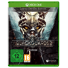 Koch Media Blackguards 2 (Xbox One)