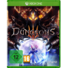Koch Media Dungeons 3 (Xbox One)