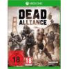 Flashpoint Dead Alliance (Xbox One)