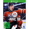 Electronic Arts NHL 18 (Xbox One)