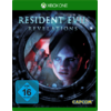 Capcom Resident Evil Revelations (Xbox One)