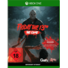 Flashpoint Friday the 13th (Xbox One)