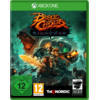 Koch Media Battle Chasers: Nightwar (Xbox One)