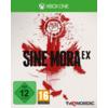 Koch Media Sine Mora EX (Xbox One)