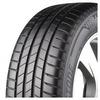 Bridgestone Turanza T005 225/45 R17 91Y mit Felgenschutz (MFS) Sommerreifen