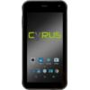 Cyrus CS22