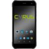Cyrus CS40