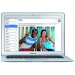 apple macbook air, 13, intel dual-core i5 1,8 ghz in usa kaufen