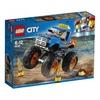 Lego Monster-Truck / City (60180)