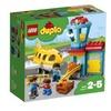Lego Duplo Flughafen / Stadt (10871)