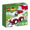Lego Duplo Mein erstes Rennauto / Meine ersten Sets (10860)