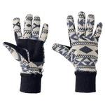 Jack Wolfskin Hazelton Glove Women