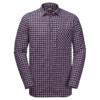 Jack Wolfskin Fraser Island Shirt