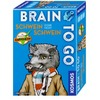 Kosmos Brain to Go