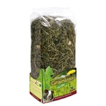 JR Farm Grainless Herbs 400 g