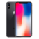 Apple-iphone-x-64gb