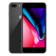 Apple-iphone-8-plus-256gb