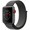 Apple Watch 3 GPS + Cellular