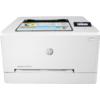 HP (Hewlett Packard) Color LaserJet Pro M254nw