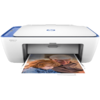 HP (Hewlett Packard) Deskjet 2630