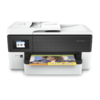 HP (Hewlett Packard) Office Jet Pro 7720
