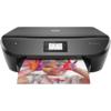 HP (Hewlett Packard) Envy Photo 6230