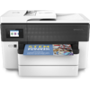 HP (Hewlett Packard) Office Jet Pro 7730 Wide Format
