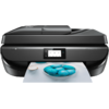 HP (Hewlett Packard) OfficeJet 5230