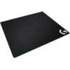 Logitech G640 Cloth