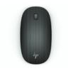 HP (Hewlett Packard) Spectre Bluetooth 500