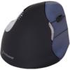 Evoluent VerticalMouse 4 Wireless