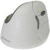 Evoluent Vertical Mouse 4 Right, kabellos