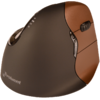Evoluent Vertical Mouse 4 Small Wireless