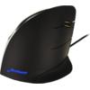 Evoluent Vertical Mouse C, kabelgebunden