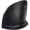 Evoluent Vertical Mouse C Wireless