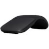 Microsoft Arc Mouse, kabellos