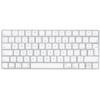 Apple MLA22Z/A