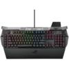 Asus ROG GK2000 RGB